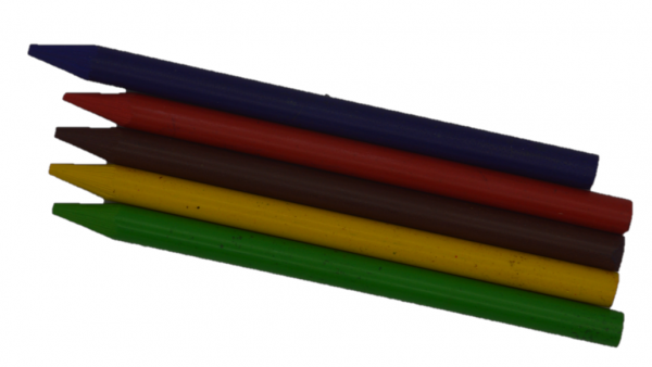 5.6mm color leads