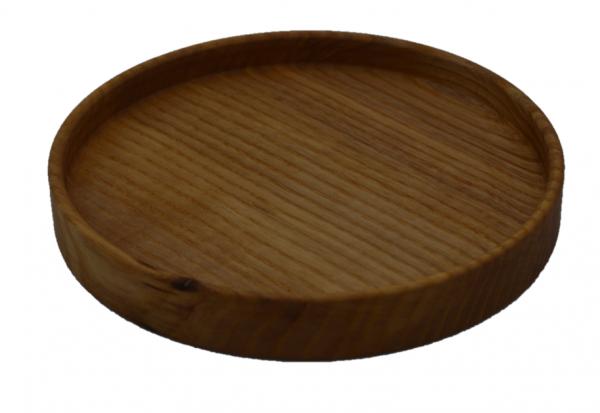 6 inch Ash Bowl